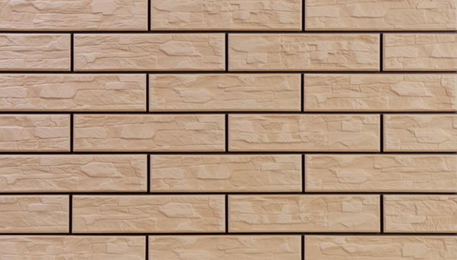 Images of Seamless Brick Pattern - #rock-cafe